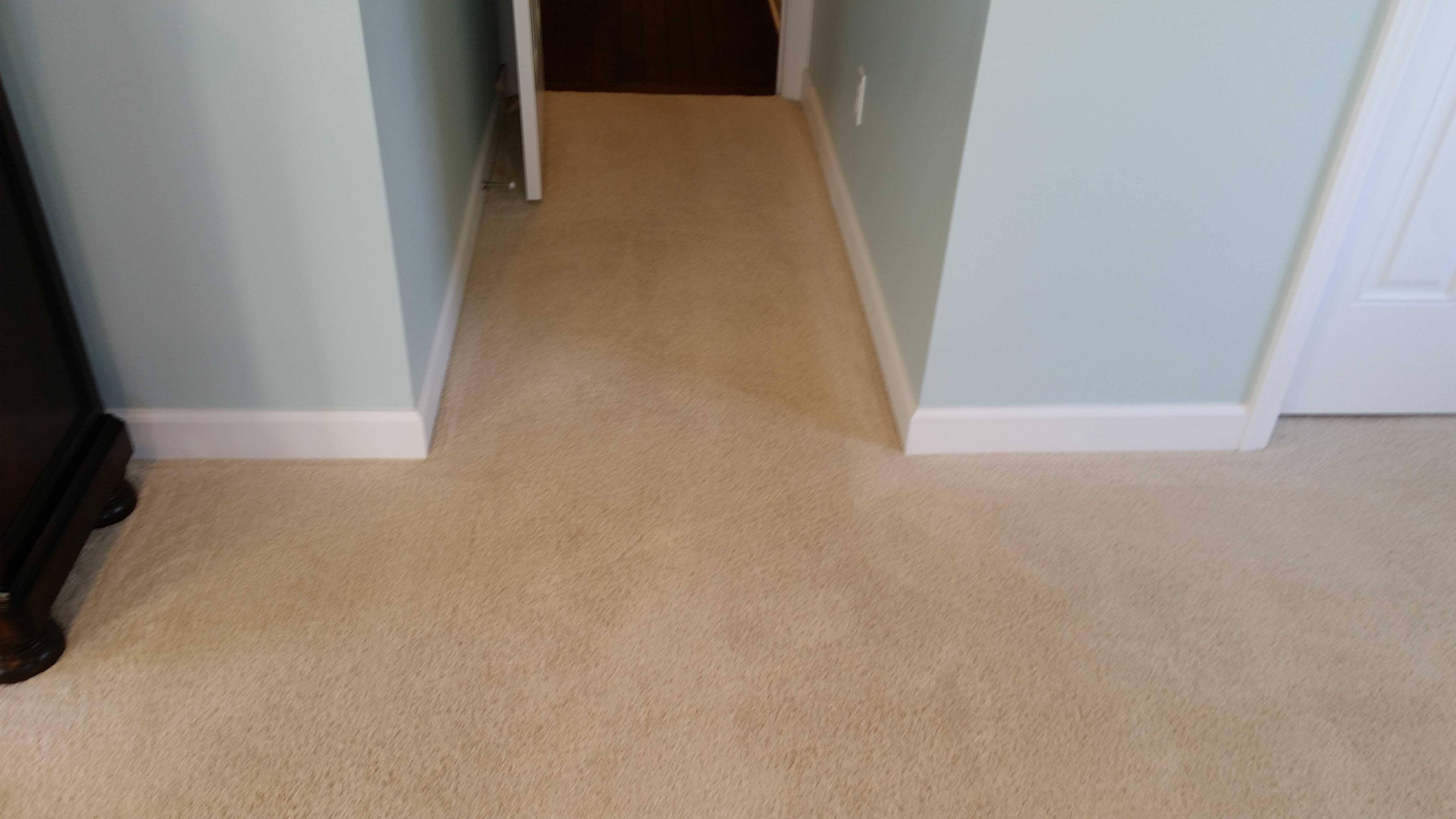 Cincinnati Maintenance Home Cincinnati Carpet Cleaning
